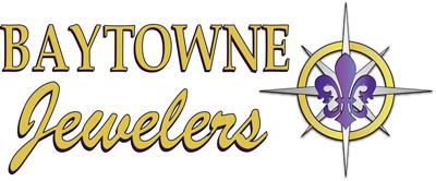 baytowne jewelers logo