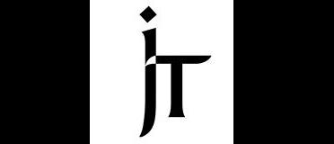jewel toffier logo