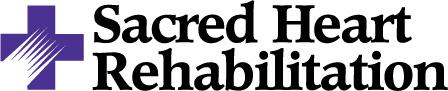 sacred heart logo