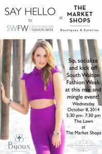 SWFW Event Market Shops 10.8