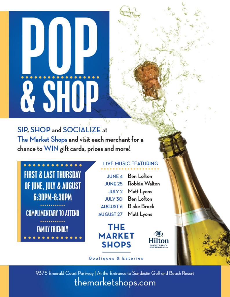 Pop-&-Shop-Web