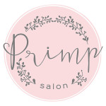 Primp-Salon