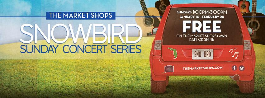 SnowBirdFacebook-Banner