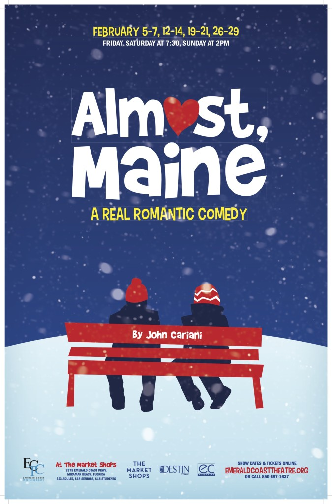 Poster_AlmostMaine_11x17_FINAL