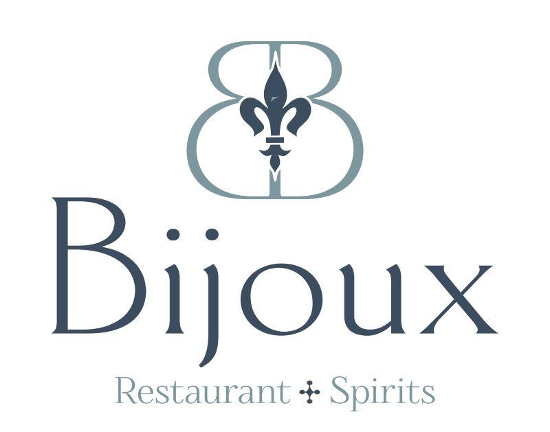 Bijoux Restaurant & Spirits