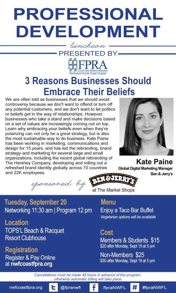 FPRA Lunch Invite_Sept16