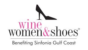 WWS-logo-with-SGC