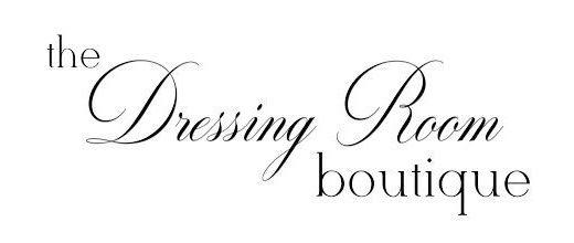 Dressing Room logo