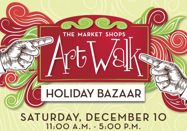 Holiday Art Walk-2b