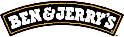 B&jlogo