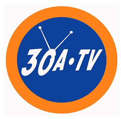 30A TV