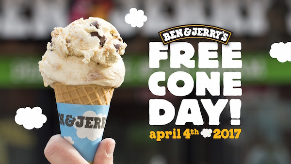 Ben&Jerry's_FreeConeDay