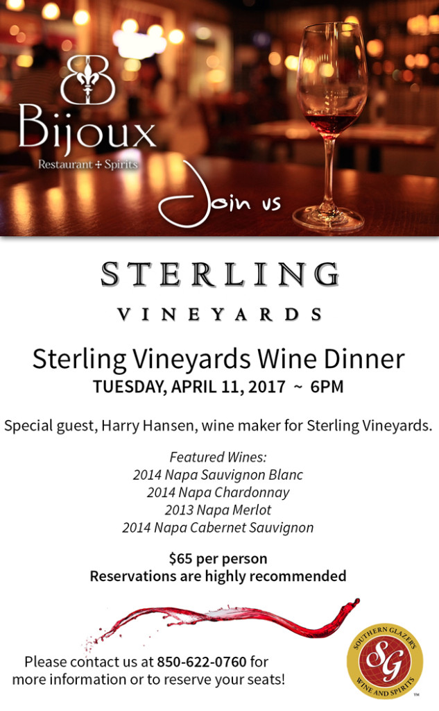 Bijoux-Sterling-wine-dinner