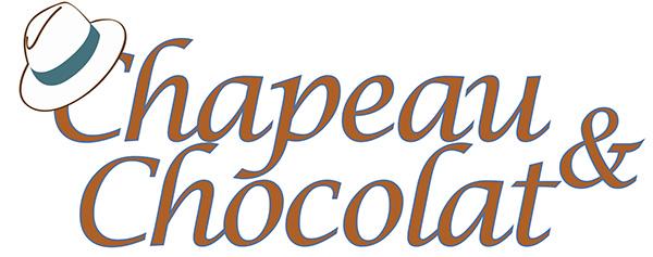 Chapeau & Chocolat
