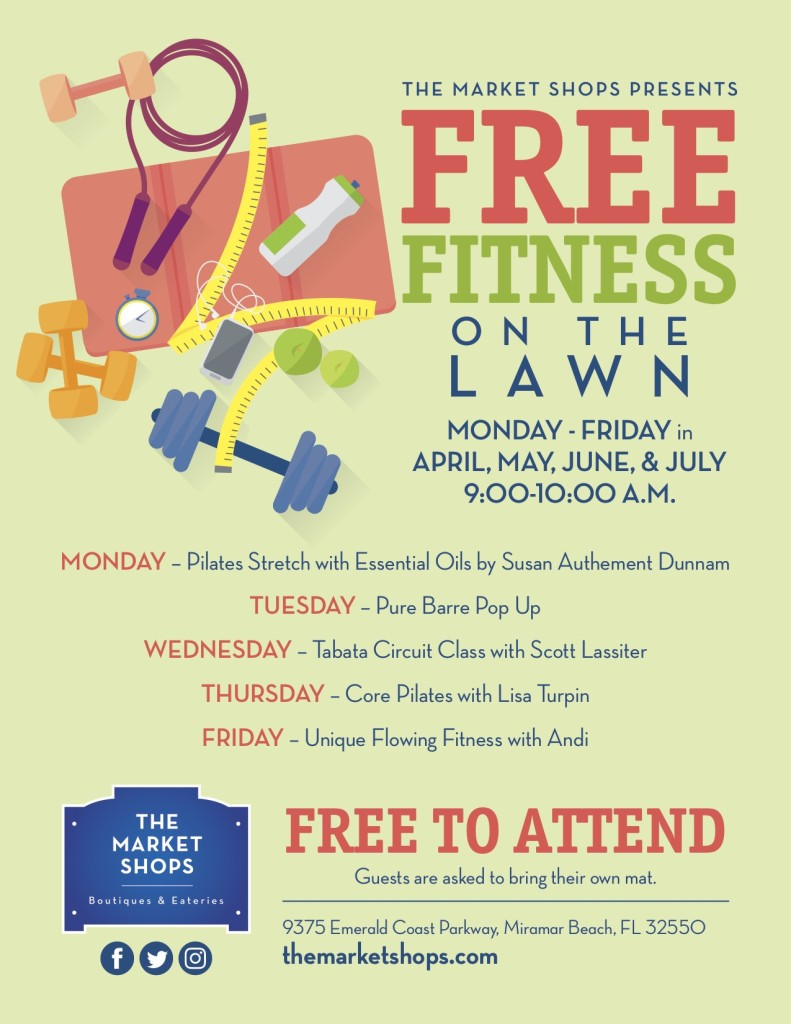 TMS_FitnessOnthe Lawn_Flyer