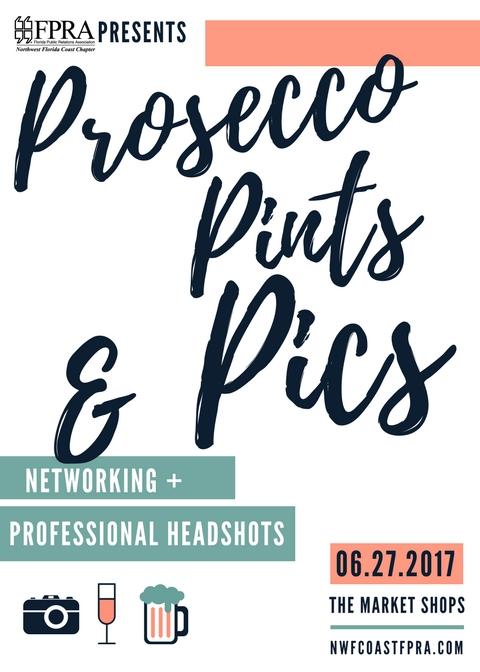 FPRA_ProseccoPintsPics_flyer