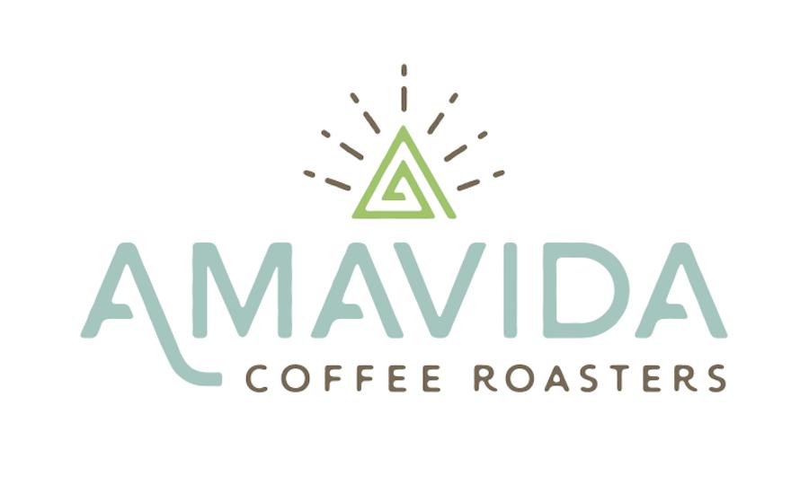amavida_final_logo_web-color_1