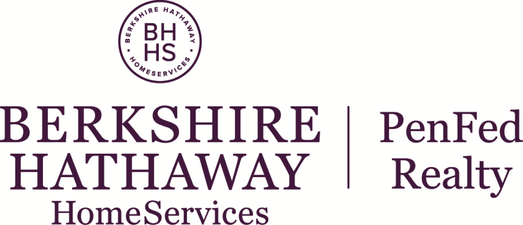 Berkshire Hathaway Homeservices Penfed Realty The Market Shops Shopping Restaurants And Nightlife