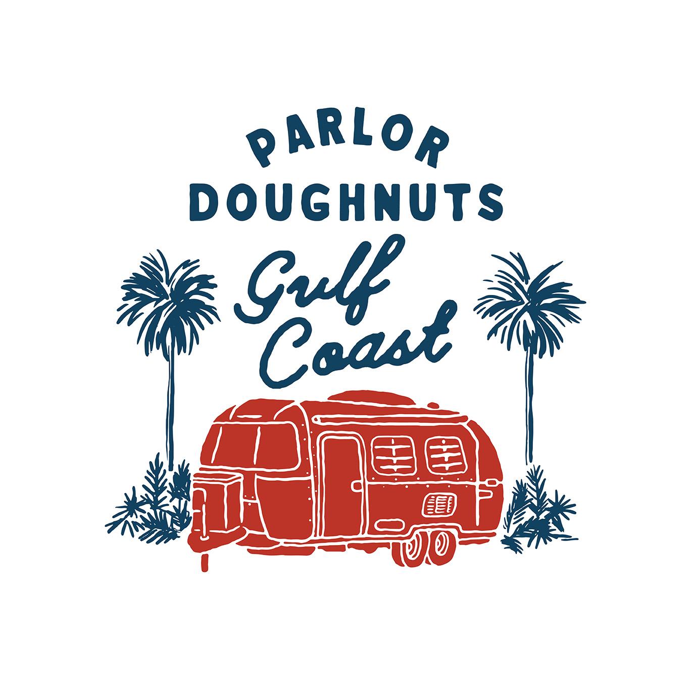 Parlor Doughnuts