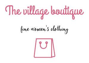 Candy's Village Boutique